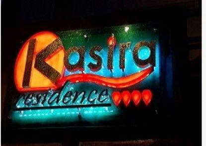 Kasira Residence Eksterior