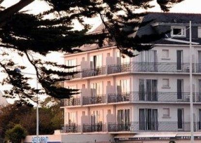 Kastel Wellness Hôtel Thalasso & Spa