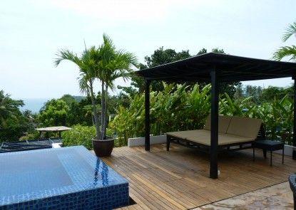 Kata Gardens Luxury Apartments
