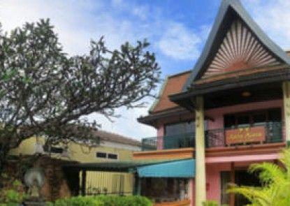 Kata Minta Phuket