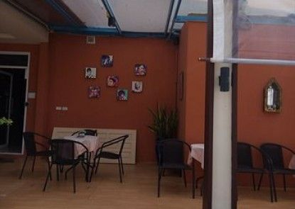 Kata Noi Pavilion