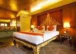 Pesan Kamar Deluxe Pool Villa di Kata Palm Resort & Spa