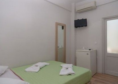 Katerina Rooms for Rent