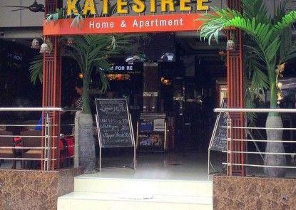 Katesiree Residence