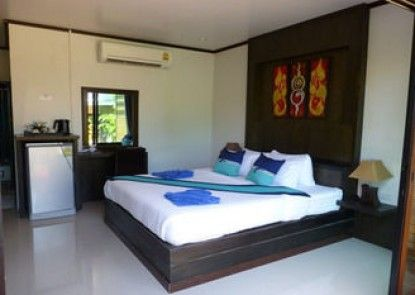 Kathalee Beach Resort Koh Lipe