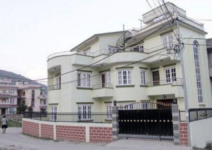 Kathmandu Homestay