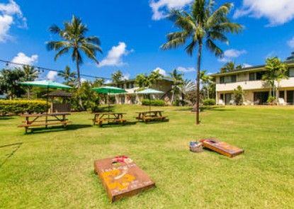 Kauai Inn