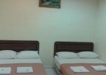 Kavanas Hotel Taiping