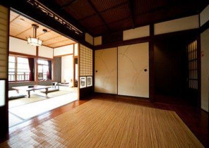 Kayausagi