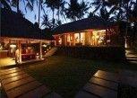 Pesan Kamar Kayumanis Suite di Kayumanis Ubud Private Villa and Spa
