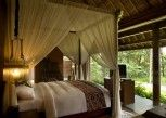 Pesan Kamar Kayumanis Suite - NON REFUNDABLE di Kayumanis Ubud Private Villa and Spa