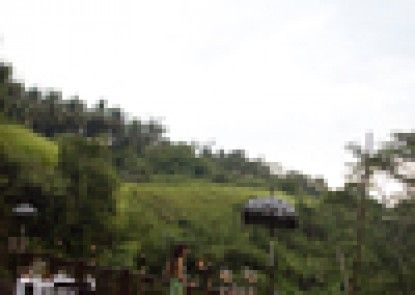 Kayumanis Ubud Private Villa and Spa Rumah Makan