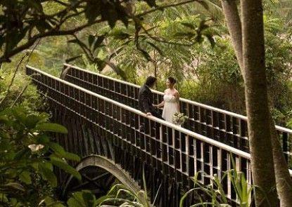 Kayumanis Ubud Private Villa and Spa Taman