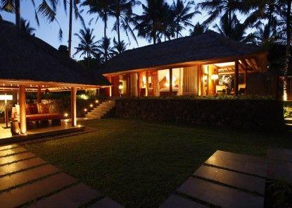 Kayumanis Ubud Private Villa and Spa Vila