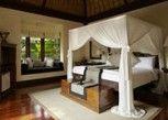 Pesan Kamar Vila, 1 Kamar Tidur, Kolam Renang Pribadi di Kayumanis Ubud Private Villa and Spa