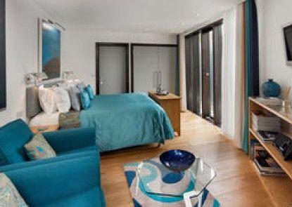 Kaywana Hall Luxury Bed & Breakfast