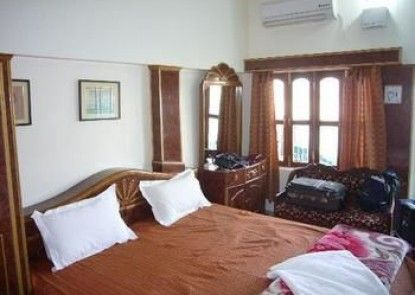 Kedareswar Bed and Breakfast