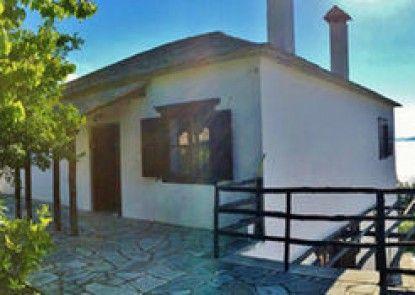 Kedavros House