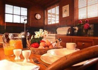 Keefer\'s Cottage