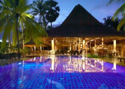 Keeree Waree Seaside Villa & Spa