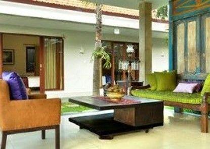Kei Residence Berawa