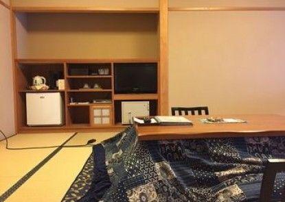 Keiryuso Shiorie