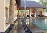 Pesan Kamar Vila, 2 Kamar Tidur di Kelapa Luxury Villas