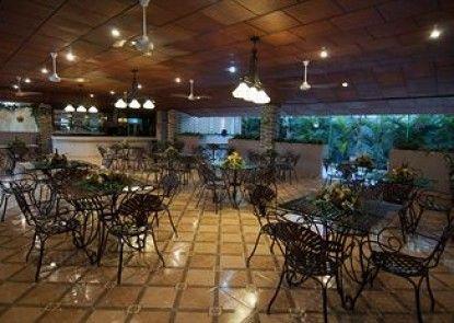 Kemael Hotel