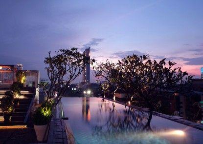 Kemang Icon Hotel