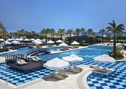 Kempinski - The Dome Thalasso & Golf Resort -Special Class