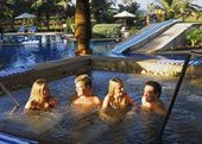 Kenilworth Beach Resort & Spa
