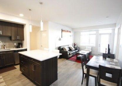 Kensington Suite