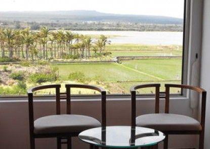 Kenting Masalu Lakeside Resort