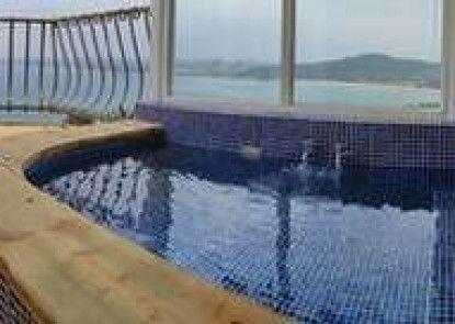 Kenting Nanwan Resort