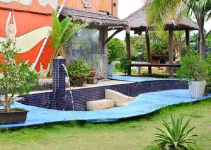Kenting Pancala Vacation Inn