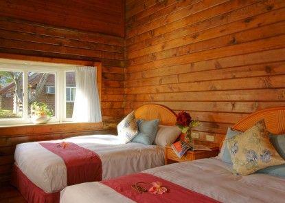 Kentington Resort
