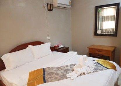 Keo Mony Hotel
