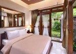 Pesan Kamar Keputren Room  di Rumah Boedi Borobudur
