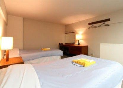 Kerama Beach Hotel