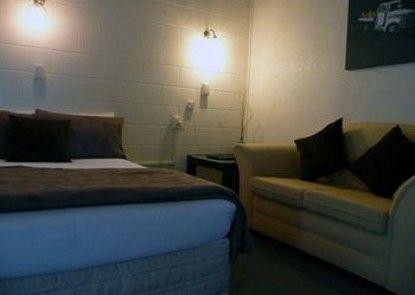 Kerikeri Court Motel
