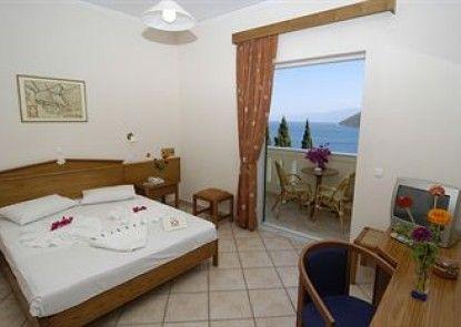 Kerveli Village Hotel