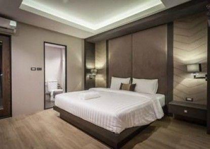 Kesornboutique Hotel