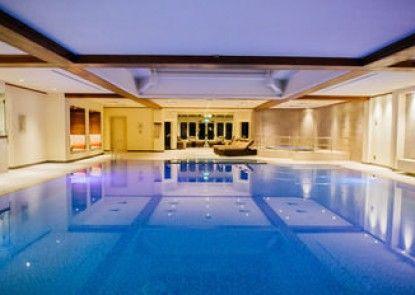 Kettering Park Hotel & Spa