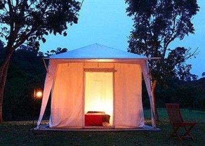 Khao Keow Es-ta-te Camping Resort & Safari