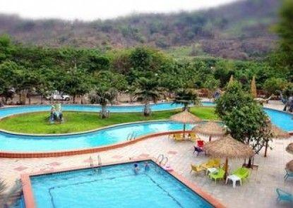Khaoyai Fantasy Resort