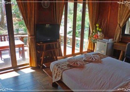 Khaoyai Kirithantip Resort
