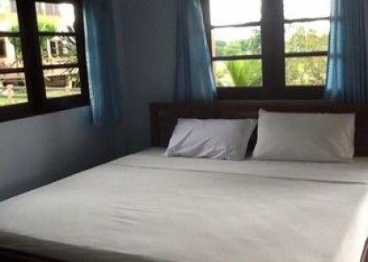 Khao Yai Wanalee Hotel & Resort