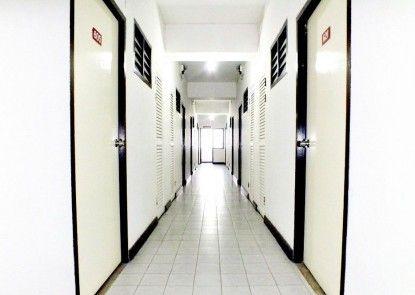 Khelangnakorn Lampang Hotel