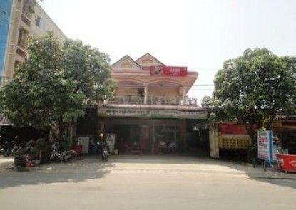 Khemra Guesthouse