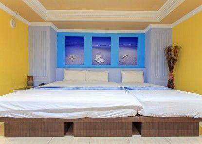 KH Ezstay Hotel